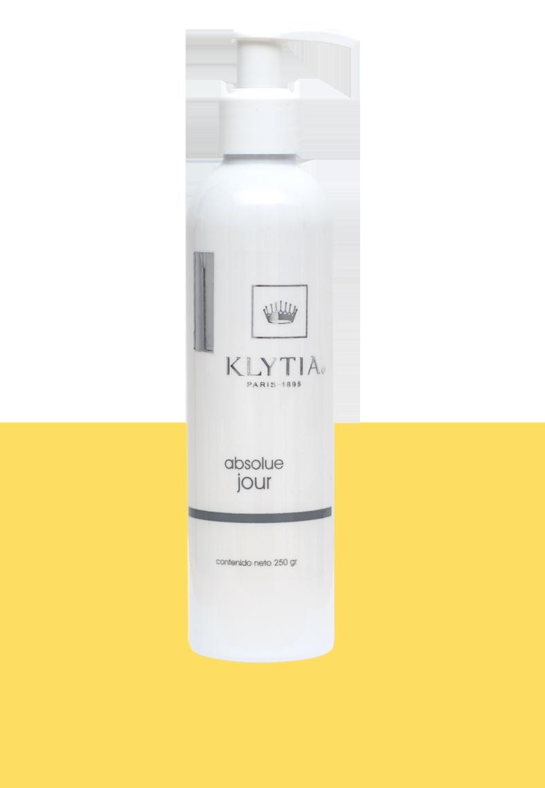 cremas-de-dia-y-fluidos-absolue-jour-klytia-productos-de-belleza-en-mexico-000