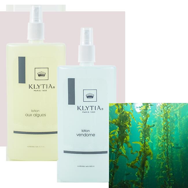 klytia-productos-de-belleza-en-mexico