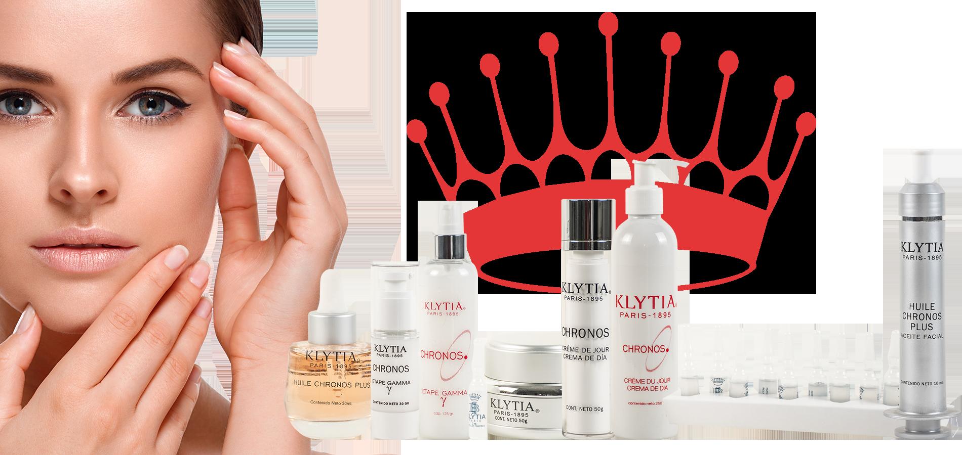 klytia-productos-de-belleza-en-mexico-4
