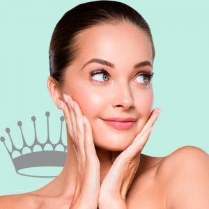 Peeling y Exfoliantes Faciales